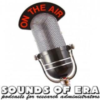 Sounds of eRA