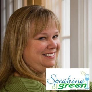 Southeast Green - Speaking of Green