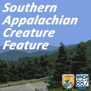 Southern Appalachian Creature Feature