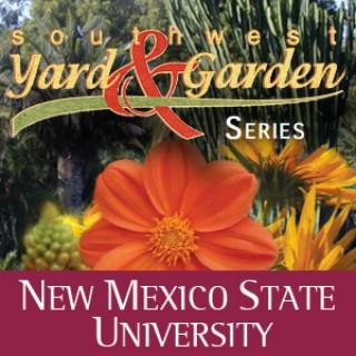 Southwest Yard and Garden Series - Series 200