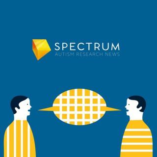 Spectrum Autism Research