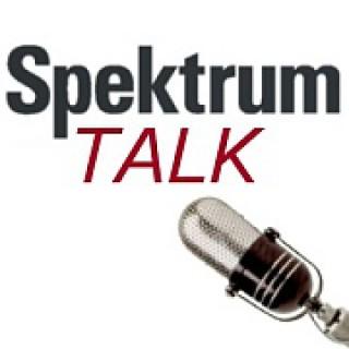 Spektrum Talk