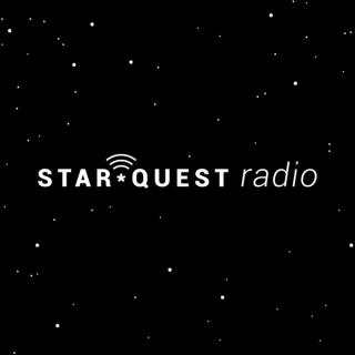 Star*Quest Radio