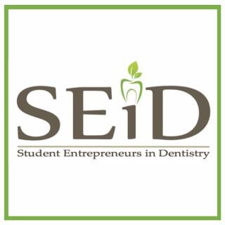 Student Entrepreneurs in Dentistry Podcast
