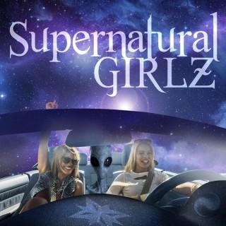 Supernatural Girlz