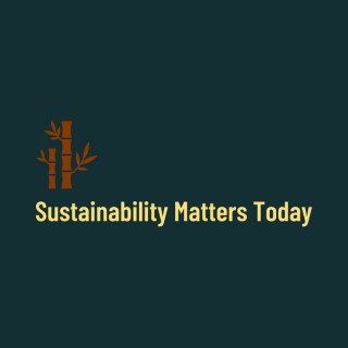 Sustainability Matters Today