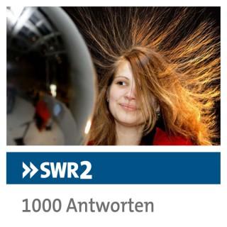 SWR2 1000 Antworten