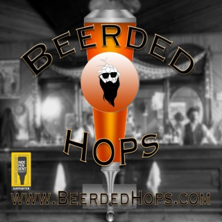 BeerdedHops Podcast