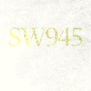 SW945: A Walk in Japan
