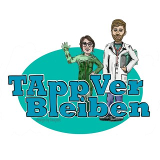 TAppVer Bleiben