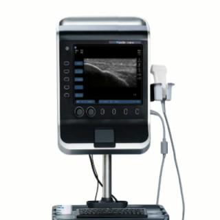 UC Irvine Critical Care Ultrasound