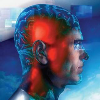 UCLA 100 Subjects in Neurosurgery