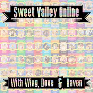 Sweet Valley Online