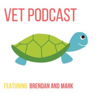 Veterinary Podcast by the VetGurus