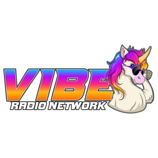 Vibe Radio Network