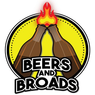 Beers and Broads