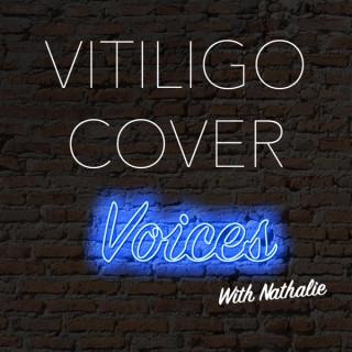 Vitiligo Cover Voices