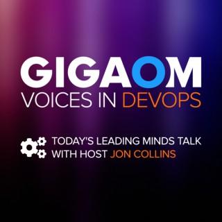 Voices in DevOps