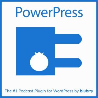 Watts Radio – The Energy Podcast