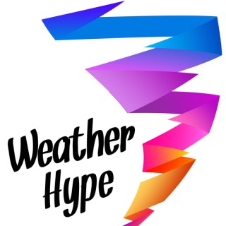 Weather Hype