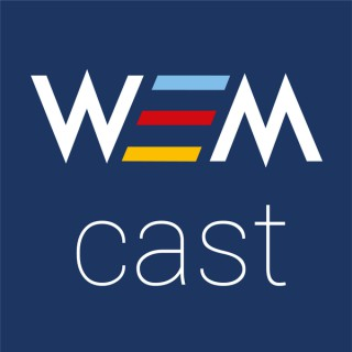 WEMcast