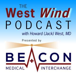 West Wind (Audio)