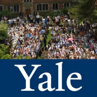 Yale School of Nursing
