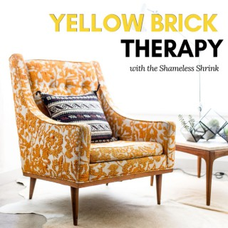 Yellow Brick Therapy