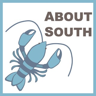 About South