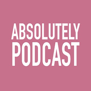 Absolutely Podcast