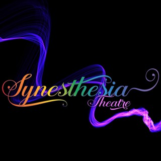 Synesthesia Theatre