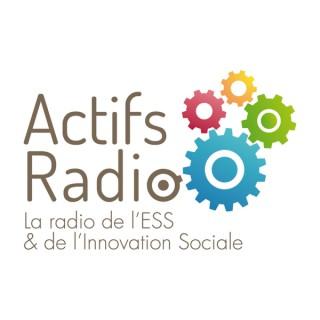 ActifsRadio, La radio de l'ESS