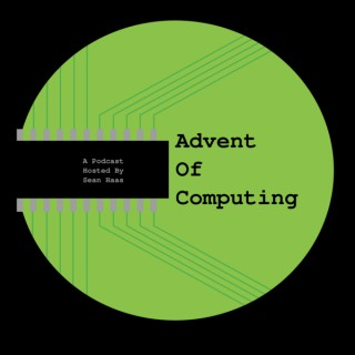Advent of Computing