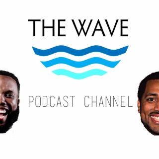 Air Waves Podcast