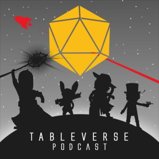 Tableverse Podcast