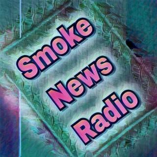 Alice B. Toklas Network : Radio