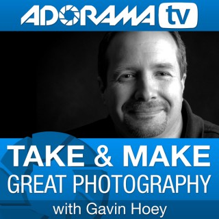 Take & Make Great Photography