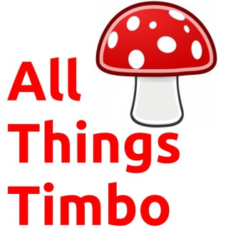 All Things Timbo