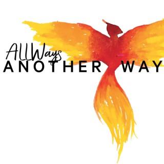 ALLWays Another Way