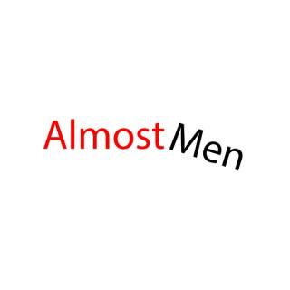 Almost Men