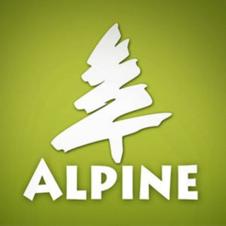 Alpine Camp and Conference Center
