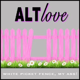 ALT-love's podcast