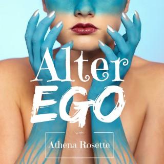 Alter Ego Podcast