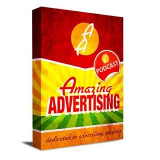 Amazing Advertising