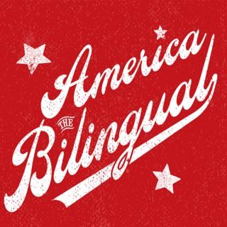 America the Bilingual