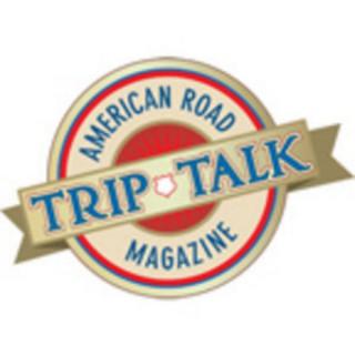 American Road Trip Talk