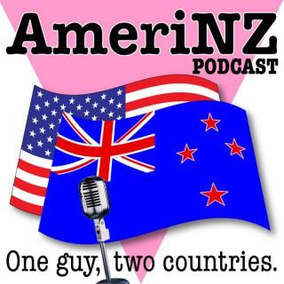 AmeriNZ Podcast