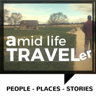 Amidlife Traveler
