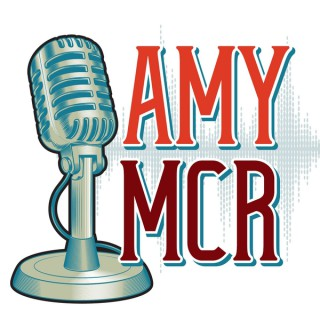 AmyMCR