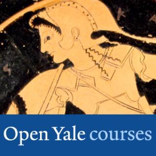 Ancient Greek History - Audio